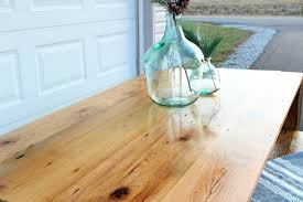 diy reclaimed wood table diy barn wood table from tobacco barn to dining table