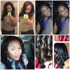 hair imports the ultimate hair review lasting imports resee