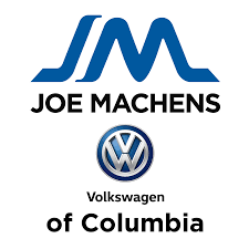 volkswagen logo png columbia and hannibal automotive job joe machens fiat