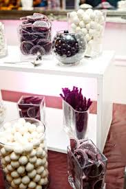 Candy Buffet Wedding Ideas by 111 Best Willy Wonka Candy Bar Images On Pinterest Buffet Ideas