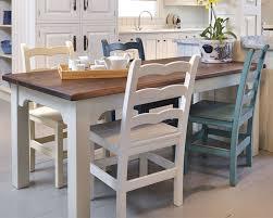 lewis kitchen furniture dining table lewis mister bills