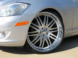 lexus recall dlf pics of our new s550 6speedonline porsche forum and luxury car
