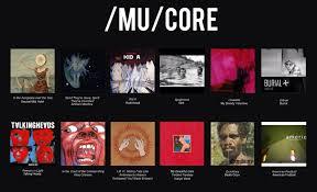 4chan Mu by The Mu Core Essentials 1 3 Listen To Better Music