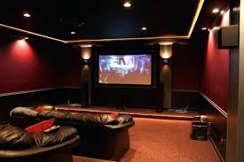 home theater design decor decorations home theater room design unique home theater room