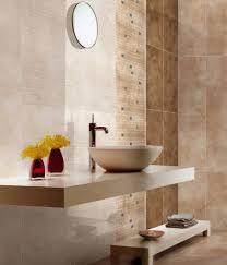 Bathroom Vanity Unit Without Basin Bathroom Vanity Cabinets With Tops Vanity Cabinets Bathroom
