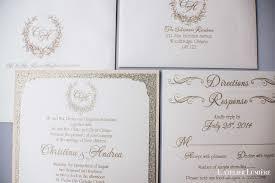 wedding invitations toronto wedding decor brton gps decors page 3