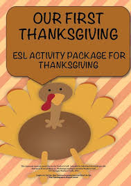 63 best esl holidays images on activities