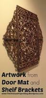 Faux Wrought Iron Wall Decor 151 Best Wrought Iron And Me Images On Pinterest Wrought Iron
