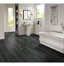 laminate flooring bathroom waterproof