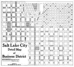 Utah On Map Utah City Maps At Americanroads Com