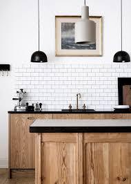 oak cabinet kitchen ideas best 25 oak cabinet kitchen ideas on oak cabinet
