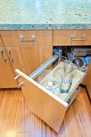 innovative kitchen storage ideas gallery ofunder cabinet systems