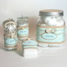 bathroom craft ideas bath set by spellbinders think crafts by createforless