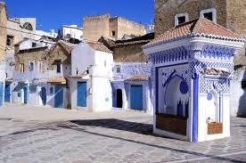 مدينة الشاون اجمل مدينة شمال المغرب Images?q=tbn:ANd9GcT0IF0hBF4HxIqEN7ZxjM5su61astqpbVxs64umalmBeowS1fp-pQ