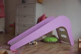rutsche kinderzimmer lichtfarbe projekt kinderzimmer 2