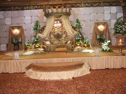 Indian Wedding Hall Decoration Ideas Indian Wedding Decoration Ideas Important 5 Factor To Consider