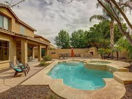 keys backyard spa cover home outdoor decoration