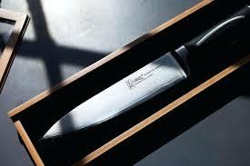 victorinox kitchen knives australia 8 inch kitchen knife bhloom co