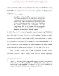 section 195 1 of the new york state labor law brief constitution pipeline v new york state dec