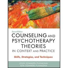 Counseling And Psychotherapy Theories In Context And Practice Pdf Buy Theories Of Counseling And Psychotherapy Systems Strategies