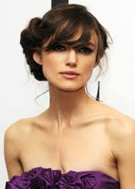 short bob hairstyles girls curly updos hairstyles 2011