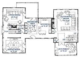 Gambrel House Floor Plans 47 Best Dream Castles Images On Pinterest Dream House Plans