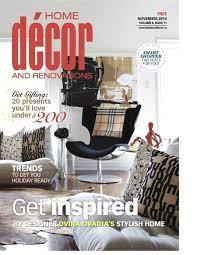 home decor magazines free online tags home decor mag home decor