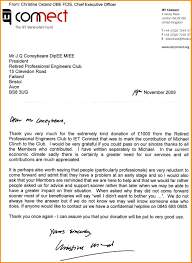 the heading of a business letter should include 28 images