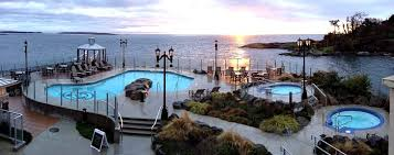 vancouver island getaways vancouver island spa resorts excellent vacations