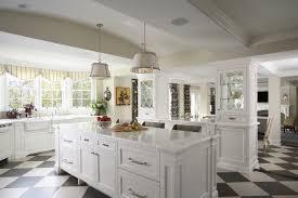 mystery island kitchen mystery white marble houzz