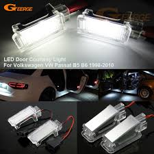 vw cc tail light bulb type for volkswagen vw passat b5 b6 1998 2010 excellent ultra bright 3528