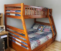 bunk bed plans bed plans download diy plans the faster u0026amp