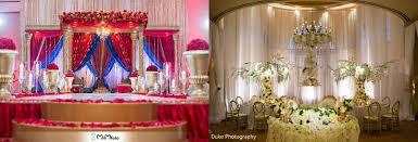 Indian Wedding Decoration Ideas Indian Wedding Decoration Ideas Nationtrendz Com