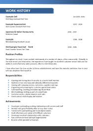 Architectural Resume Sample by Architects Resume Resume For Your Job Application