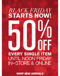 fashion herald black friday sales on 34th the top 15 list