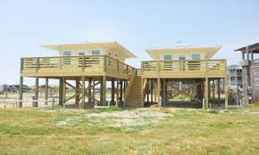 pictures river house plans on pilings home decorationing ideas