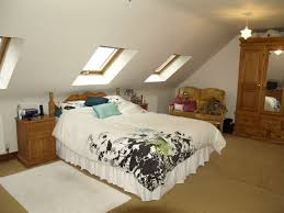 uncategorized basement renovations attic design small dormer