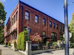 aetna properties inc portland oregon property management