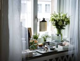 Chic Home Interiors by Classy 50 Chic Home Design Abby Curtains Decorating Design Of