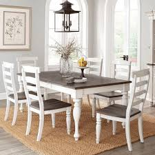 home interior french country dining room set with astonishing sets