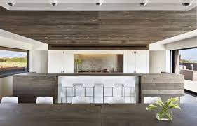 Reclaimed Wood Kitchen Cabinets Reclaiming Wood For Today U0027s Modern Homes