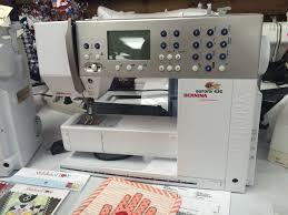 used sewing machines u2013 charltonsewingcenter com