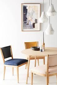 furniture kitchen unique kitchen dining room furniture anthropologie