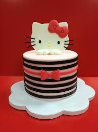 birthday cake design ideas simple cake designs cake designs and