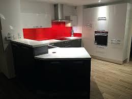 cuisine avenue cholet cuisine plus cholet cuisine plus cuisine lanoue cuisine cholet