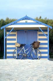 52 best beach huts images on pinterest beach huts beach