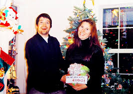 7 funny holiday themed pregnancy announcements page 4 of 7