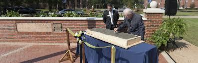 Derby University Login Georgia Southwestern State University