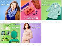 zulily home decor zulily huge winter u0027s end blow out sale up to 80 off clothing