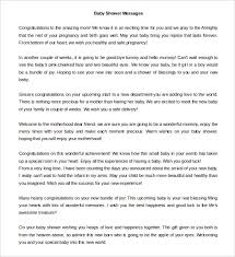 message template u2013 21 free word pdf documents download free
